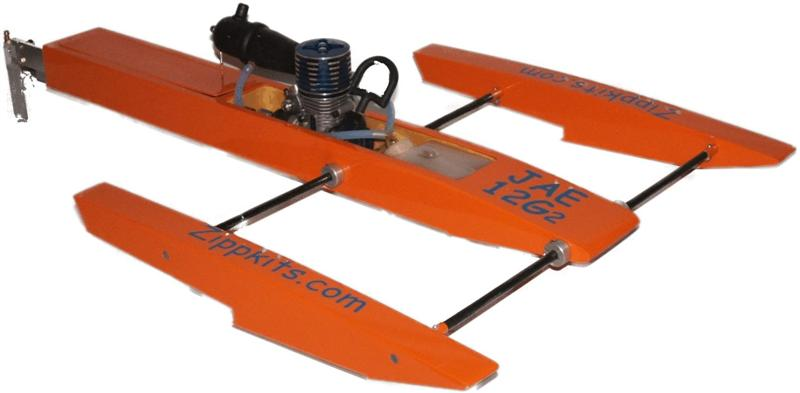 Welcome to zippkits nitro boat kits solutioingenieria Gallery